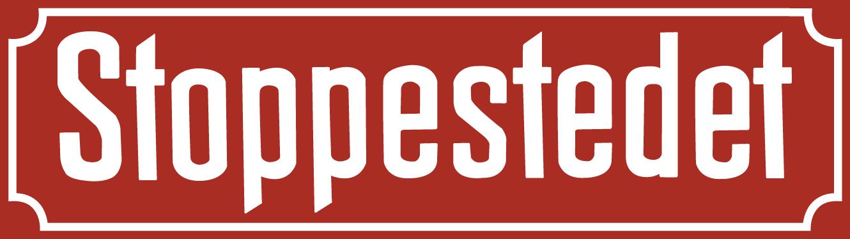 PeertoPeer Odense har sin daglige gang på sinds-værestedet, Stoppestedet i Odense.